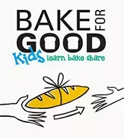 bake-for-good-kids