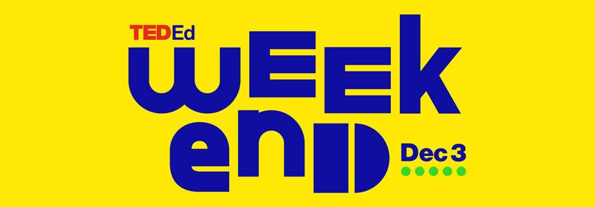 teded_weekend_ted_banner2