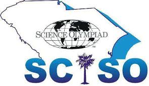 south_carolina_science_olympiad_logo